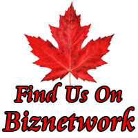 Find Us on Biznetwork