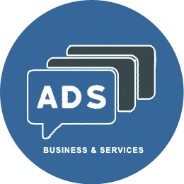 Search Businesses & Services